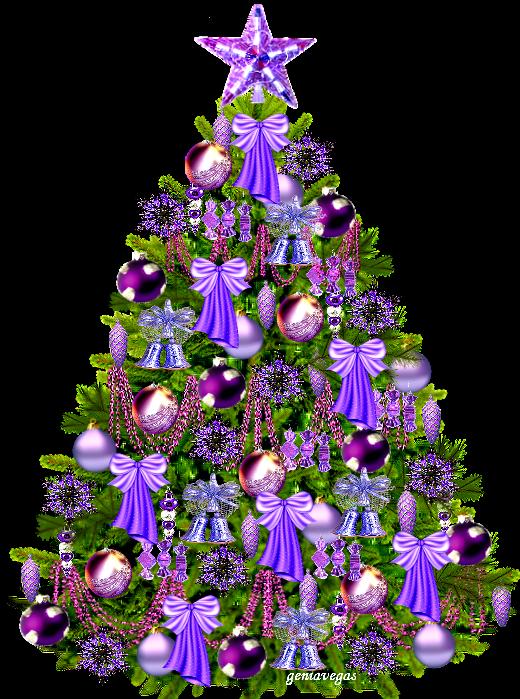 Афиша чудесного нового года