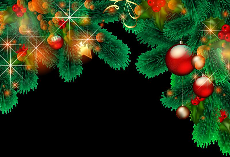Рождественские чаяния  «...и на земле мир...»