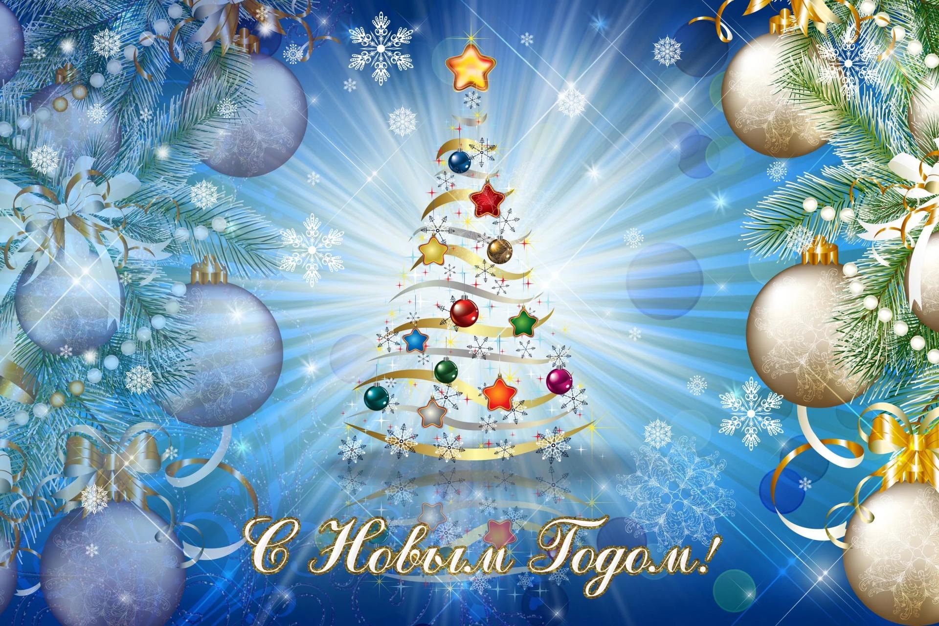 http://i.mirozor.ru/u/d6/dd13c2feeb11e89b87f8b0b3bf4133/-/htyt.jpg