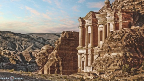 «Иордания»
